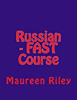 Russian - Fast Course