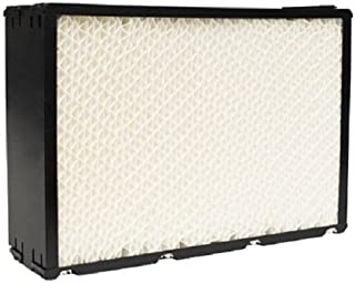 Essick Air # 1045 Humidifier Wick Filter - Quantity 5