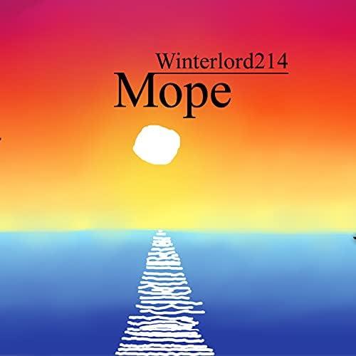 Winterlord214