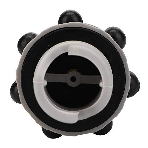 Adaptador de Sup, Accesorio de Bomba Inflable con convención estándar para Deportes acuáticos para navegación