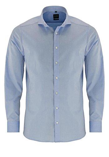 Olymp Herren Hemd