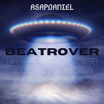 Beatrover