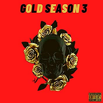 GOLD SEASON 3 (GOLD SEASON 3)