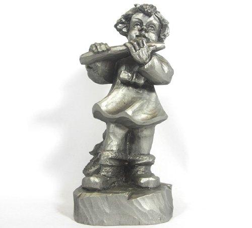 Ruf Design Figur