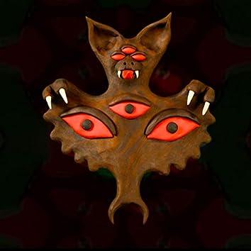 Be Gone Ye Demon
