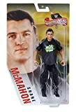 collector Wrestle Mania - Shane McMahon - Action Figure, Bring Home The Action of The WWE - Approx 6'