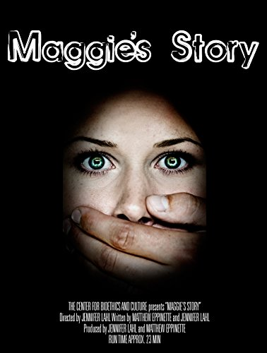 Maggie's Story