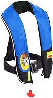 Best kayak fishing life vest Reviews