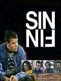 Sinfín, el retorno del rock