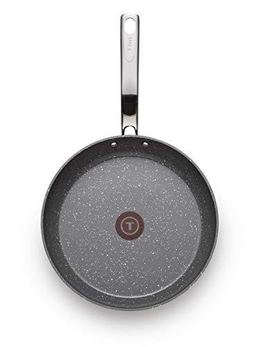 T-Fal Endura Granite Ceramic Pan Review