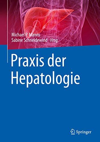 Praxis der Hepatologie
