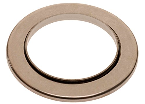 ACDelco 8623922 GM Original Equipment Automatic Transmission Output Shaft Thrust Bearing with Race