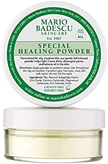 Best mario badescu special healing powder Reviews
