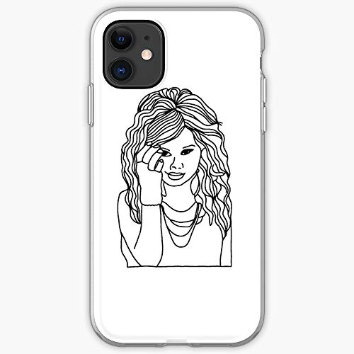 Movie Joke Debby Top Rebel Meme Funny Popular Radio Ryan I Fsgavenger- Phone Case for All of iPhone 12, iPhone 11, iPhone 11 Pro, iPhone XR, iPhone 7/8 / SE 2020… Samsung Galaxy