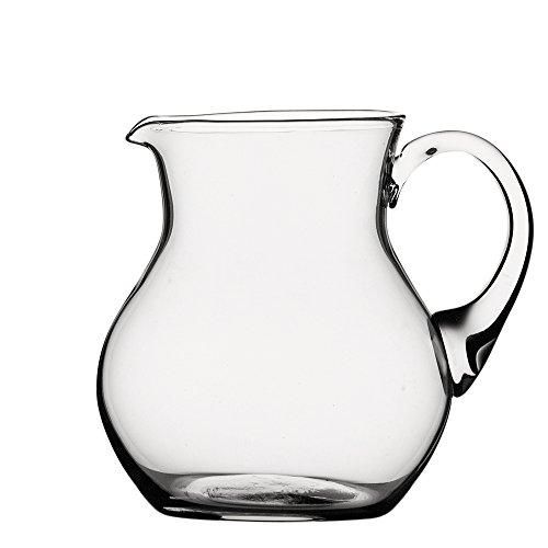 Spiegelau & Nachtmann, Krug, Kristallglas, 1,5 Liter, Bodega, 8780054