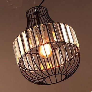 Moderne kroonluchters plafond lampen hanger Italië Fashion Design Bar Crystal hanger licht 3C ce Fcc Rohs voor woonkamer slaapkamer