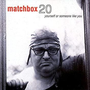 Yourself or Someone Like You (Deluxe Edition)