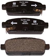 RMG25 2010 - in Poi Tappetino in Gomma per Bagagliaio Baule Auto ritagliabile Misura 130 x 120 cm R25S0087 rmg-distribuzione Tappeto Baule per Orlando Versione
