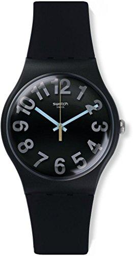 Orologio Uomo - Swatch SUOB133
