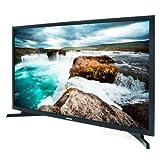 SAMSUNG Televisor Smart FHD 8/7 LH43BETMLGKXZX