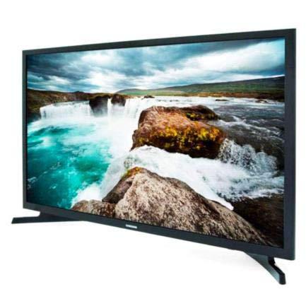 Televisores marca SAMSUNG