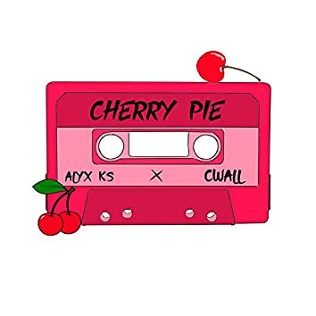 Cherry Pie (feat. Cwall)