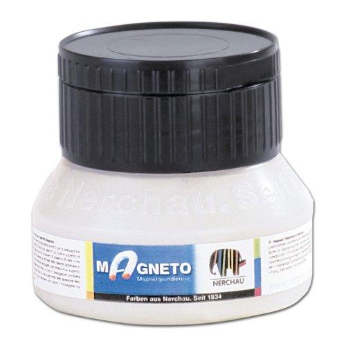 Nerchau 352300 - Magneto Magnetgrundierung 250 ml