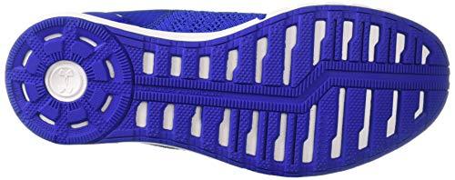 UnderArmourHOVRソニックメンズ2ランニングシューズUSサイズ:25.0cmカラー:ブルー