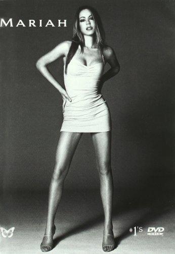 Mariah Carey : 1'S