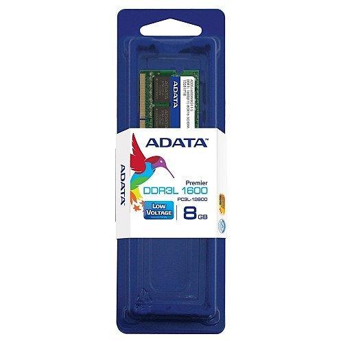 ADATA MEMDAT2400 Memoria para PC