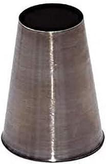 DE BUYER -2111.22N -douille inox unie ø 22 mm