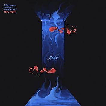 Underwater (feat. Ayelle)