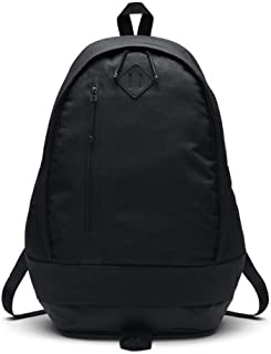 Best nike tech cheyenne backpack Reviews