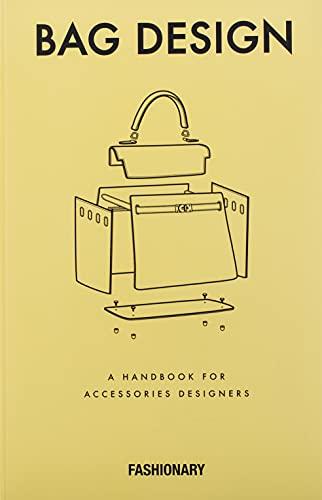 Bag Design: Fashionary