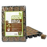 Eazy Plug Tray 24 cubes -