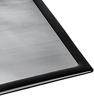 DEMCiflex Corsair Crystal 460X RGB Dust Filter Kit - Componente