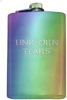 Best unicorn tears flask Reviews