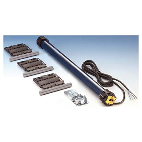 Somfy 1039844 3660849562854 - Motor para persianas (7,5 m2)