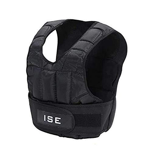 ISE -   5kg Gewichtsweste