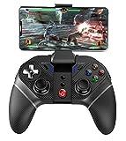 iPEGA Wireless 5.0 Gamepad Controller Joystick Android Gamepad...