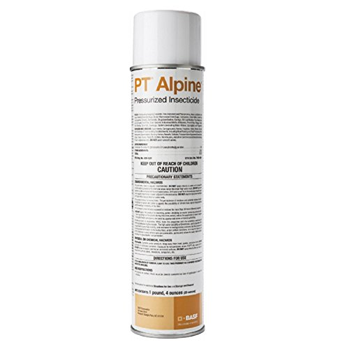 insecticide spray - 9