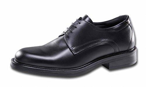 MAGNUM Zapato Active Duty Negro