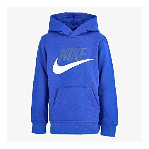 Nike Capp Club Boy Sudaderas