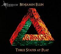 Three States at Play
