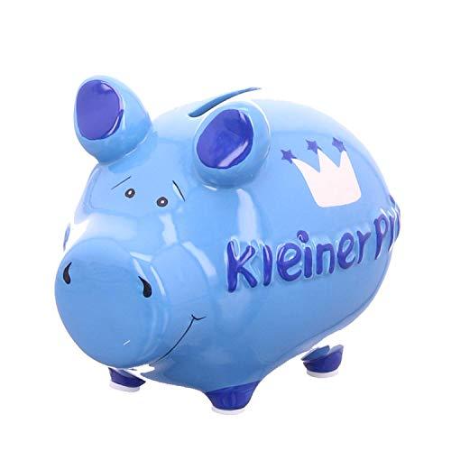 Sparschwein - Kleiner Prinz, Kleinschwein - KCG