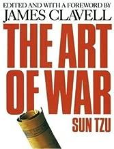 Best art of war author Reviews
