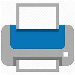 Print files using Wi-Fi, IP Address or Google Cloud Enabled Print. PDF Viewer : Provide inbuilt PDF viewer to view PDF files before printing. Image Viewer : Provide inbuilt Image viewer to view image files before printing. File Manager : Use file man...