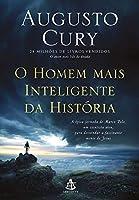O homem mais inteligente da história (português)
