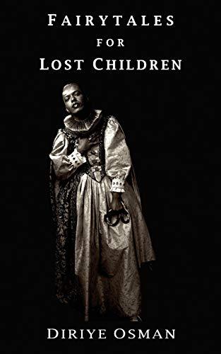 Fairytales for Lost Children