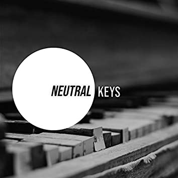 # Neutral Keys